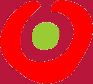 magyar bor logo